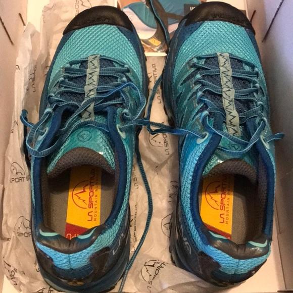 a2d2df4fb09 La Sportiva Ultra Raptor Women s Trail Shoe